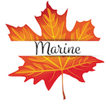 maple-leaf-signature