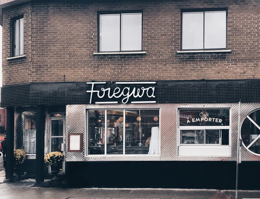 foiegwa