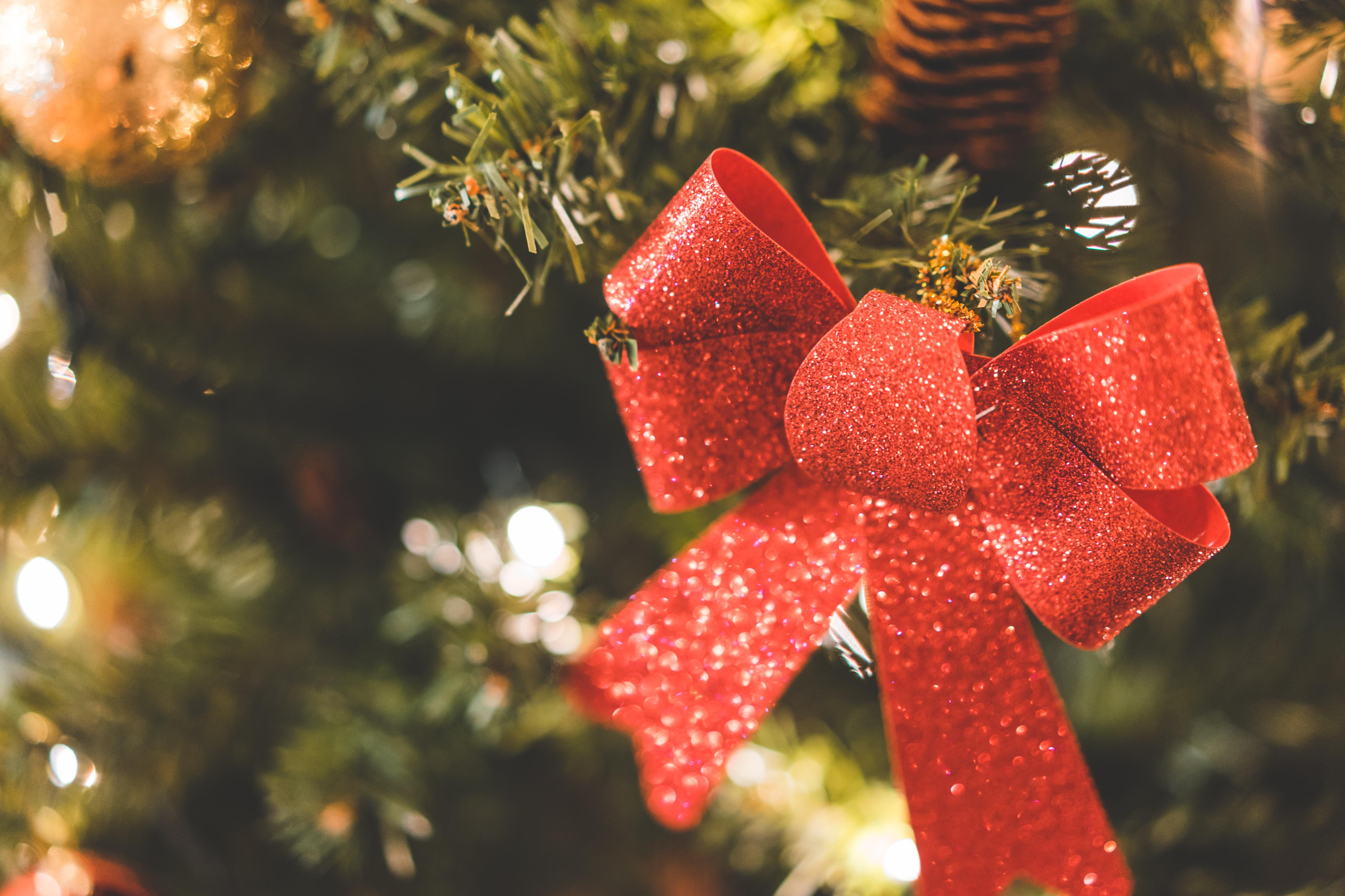 Deco De Noel Originale célébrer les fêtes de noël à montréal ?? | off to montréal