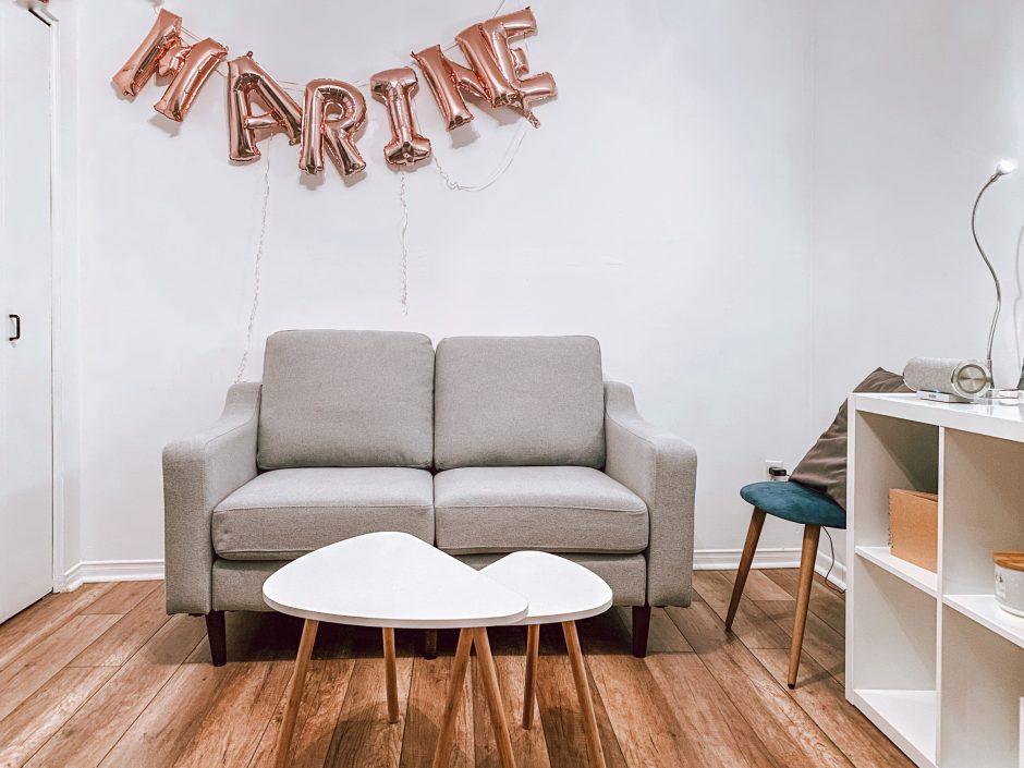 divan cozey sofa