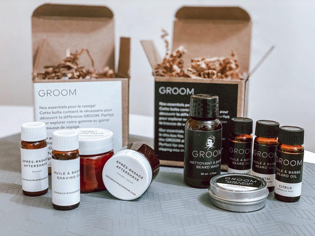 idee-cadeaux-locaux-off to montréal-industries groom