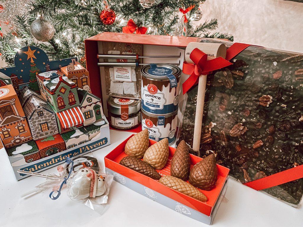 idee-cadeaux-locaux-off to montréal- juliette et chocolat